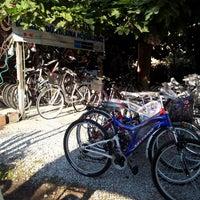 Photo taken at Ensar Bisiklet by Levent C. on 6/26/2013