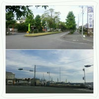 Photo taken at コパン by Yoshiro S. on 7/13/2013