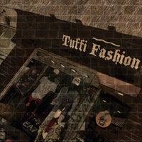 Photo taken at Tuffi Fashion by 👑T . F . N👑 on 8/25/2016