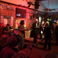 Photo taken at The Tradewinds by Nina L. on 3/4/2014
