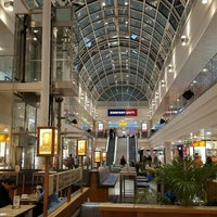 Das Foto wurde bei Olympia-Einkaufszentrum (OEZ) von Yulik F. am 2/1/2016 aufgenommen