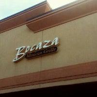Photo taken at bocaza by Jake L. on 8/5/2013