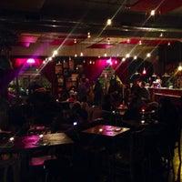 1/21/2014에 Vania B.님이 Apartment Bar에서 찍은 사진