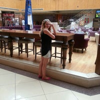Photo taken at Point Center by AyşeEray A. on 8/28/2013