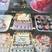 Photo taken at Krispy Kreme by Biodun D. on 3/3/2016