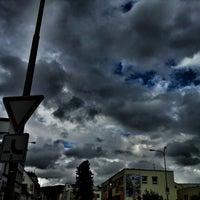 Photo taken at Sweet City by Kačenka K. on 9/9/2013
