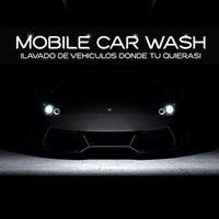 Photo taken at Mobile Car Wash Sirari by Mobilecarwash D. on 7/3/2013