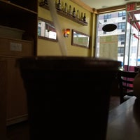 ... Photo Taken At Voila 76 Country Kitchen By Steve A. On 4/26/ ...
