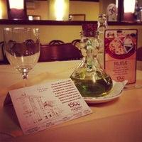 Foto tirada no(a) 1900 Pizzeria por Loki Y. em 7/1/2013