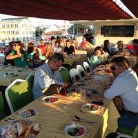 7/28/2013 tarihinde Lodos B.ziyaretçi tarafından Seyr-ü Sefa Teknesi | İstanbul Tekne Kiralama & Teknede Düğün'de çekilen fotoğraf