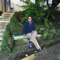 Photo taken at Tradizione di Belli e Fantucci by Asaad S. on 12/21/2014