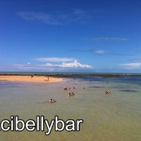 Photo taken at Cibelly Bar & Restaurante by Cayque Cibelly B. on 7/29/2013