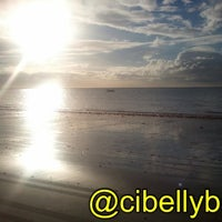 Photo taken at Cibelly Bar & Restaurante by Cayque Cibelly B. on 6/28/2013