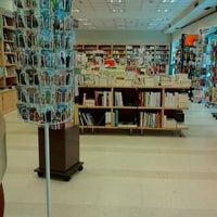 Photo taken at Librería Don Bosco by Jess G. on 9/3/2013