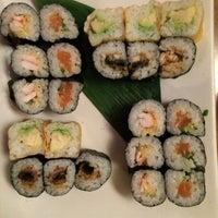 Foto tomada en Sushi Ya 2 por Zalo L. el 5/29/2014