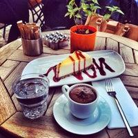 9/20/2014 tarihinde Ayça Ö.ziyaretçi tarafından Şaşkınbakkal Bausta'de çekilen fotoğraf