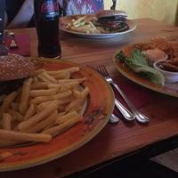 Photo taken at Taco Bar by Niina H. on 6/28/2015