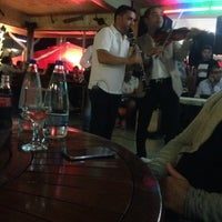 Photo taken at Restaurant Ardeleanca by Simion Ș. on 7/23/2015