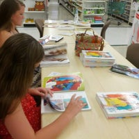 Photo taken at Jo-Ann Fabric and Craft by Rebecca W. on 7/31/2013