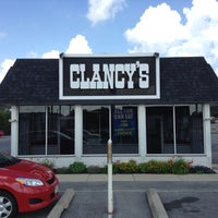 Photo taken at Clancy's Hamburgers by Clancy's Hamburgers on 6/29/2013