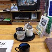 7/6/2015にMikiya H.がカモシカスポーツ 山の店・本店で撮った写真