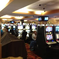 Photo taken at Lodge Casino by Dusty T. on 4/8/2012
