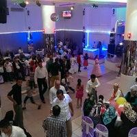 Photo taken at Hançer by özcan B. on 9/8/2013