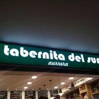Photo prise au Tabernita Del Sur par Rebeca C. le8/14/2013