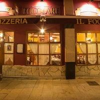 Foto tomada en Il Focolare por Il Focolare el 6/29/2013