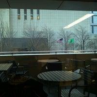 Photo taken at Starbucks by David G. on 12/19/2012