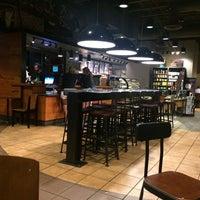 Photo taken at Starbucks by David G. on 10/10/2014