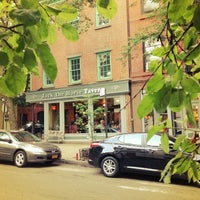 Photo taken at Jack the Horse Tavern by Seth F. on 6/30/2013