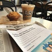 Снимок сделан в Variety Coffee Roasters пользователем Seth F. 11/21/2017