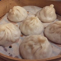 Photo taken at Excellent Dumpling House by Seth F. on 7/27/2017