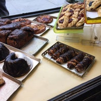 Photo taken at Moishe's Bake Shop by Seth F. on 4/30/2017