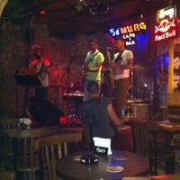 7/1/2013 tarihinde B.Tziyaretçi tarafından Simurg Cafe'de çekilen fotoğraf