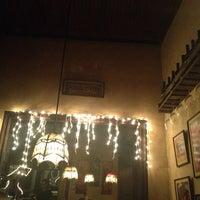 Photo taken at Hector's Restaurant by JoséLuis S. on 9/25/2014