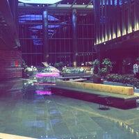 8/9/2017 tarihinde Sultan A.ziyaretçi tarafından Rixos Premium Dubai'de çekilen fotoğraf