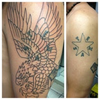 love n hate tattoo studio prices photos reviews