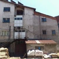 Photo taken at paysa deri by Hakkı K. on 7/7/2013