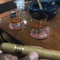 Photo prise au TG Cigars par Derek G. le8/19/2017