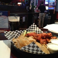 Photo taken at Cooper's Ale House by Robert S. on 12/31/2012