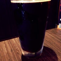 Photo taken at Porky's Public House & Eatery by Kris S. on 5/7/2014