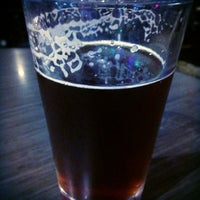 Photo taken at Porky's Public House & Eatery by Kris S. on 1/2/2014