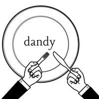 Photo taken at Dandy by Dandy on 6/29/2013