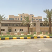 Photo taken at STC HQ - Bldg 3 by Saleh Bin Abdullah on 8/26/2013