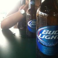 Photo taken at Byrne's Pub by Miranda H. on 7/20/2013