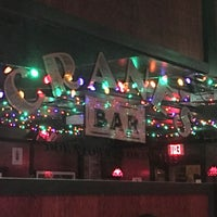 Foto scattata a Crane's Downtown da Matt S. il 4/9/2017