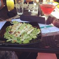 Photo prise au Chart House Restaurant par Marina S. le8/14/2013