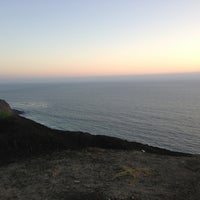 Photo taken at Ruta Del Vino by Luis H. on 7/29/2013